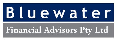 Bluewater Financial Advisors